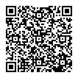TIURFのブログ番頭日記、twitter、メルマガ.jpg