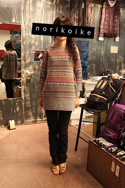norikoike_women_tiurf2.jpg