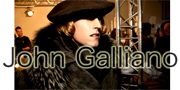 GALLIANO_TOP.png