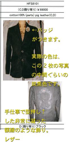 hfs8101_kaisetsu.jpg