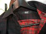 raf_shirt07s (1).JPG