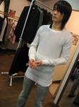 raf_knit07s (2).JPG