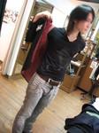 raf_shirt07s (2).JPG