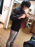 raf_shirt07s (4).JPG
