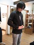 raf_shirt07s (5).JPG