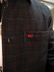 raf_shirt07s (7).JPG