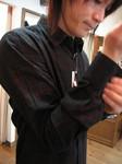 raf_shirt07s (8).JPG