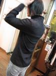 raf_shirt07s (9).JPG