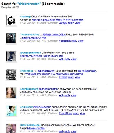 スクリーンショット(2011-01-21 11.26.53).png