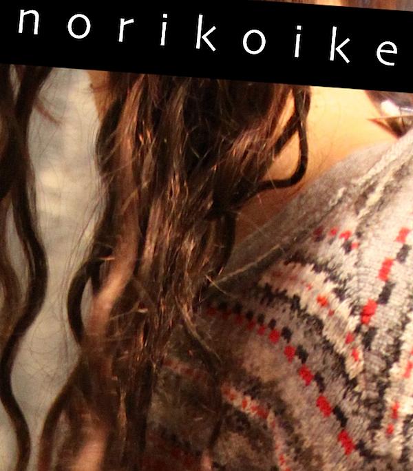 norikoike_women_tiurf4.jpg